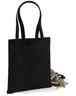 EarthAware™ Organic Bag