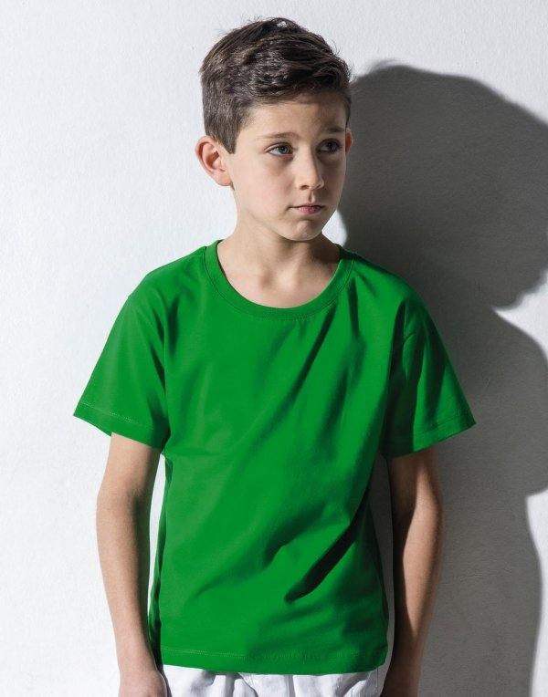 Frog Kid`s Favorite T-Shirt