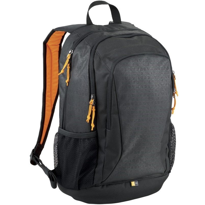 Ibira 15,6 Laptop- & Tablet-Rucksack