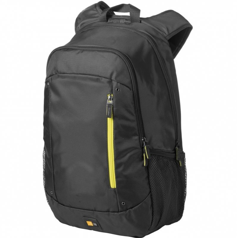 Jaunt 15.6 Laptop Backpack, Case Logic