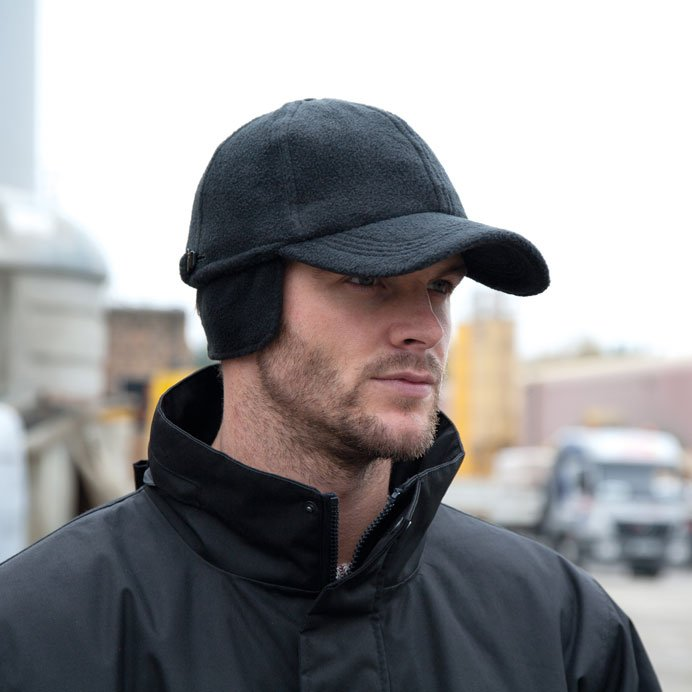 Polartherm™ Cap