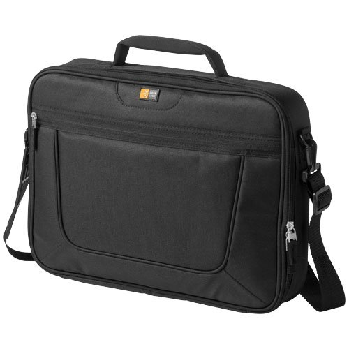 15.6 Laptoptasche
