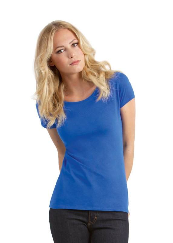 B&C EXACT 190, Women Top